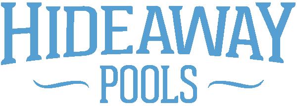 Hideaway Pools